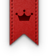crown_w.png